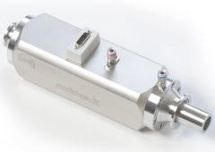 Laminární měřicí prvek molbloc-S
