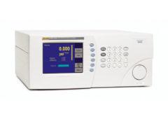 Nízkotlaký regulátor/kalibrátor Fluke Calibration 7250LP