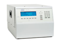 Kalibrátor/regulátor 7615