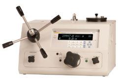 Elektronický regulátor/kalibrátor tlaku E-DWT-H™