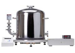 Pístový tlakoměr PG9000