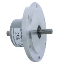 Enkodér WDGI 115T (optický)