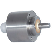 Enkodér WDG 58S (optický)