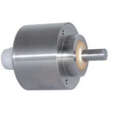 Enkodér WDGI 58V (optický)