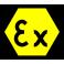 logo Ex