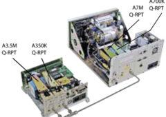 PPC4 - konfigurace
