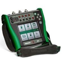 Kalibrátor/komunikátor Beamex MC6