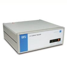 Indikátor křivky proud-napětí MP-160