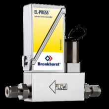 Bronkhorst EL-PRESS