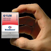 Bronkhorst IQ+ FLOW