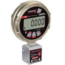 Diferenční tlakoměr XP2i-DP