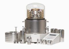Automatický nakladač PG7601-AMH