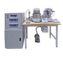 Kalibrační systém Fluke Calibration ADCS-601
